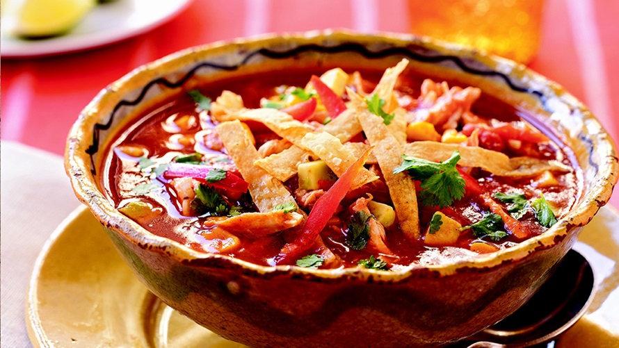 Chicken Tortilla Soup.jpg