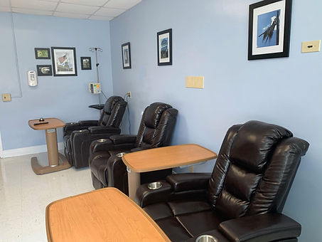 Infusion Clinic Chairs 2.jpg