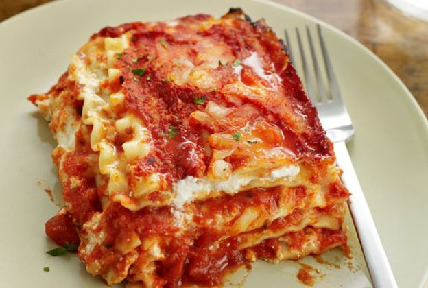 Low Carb Lasagna.jpg