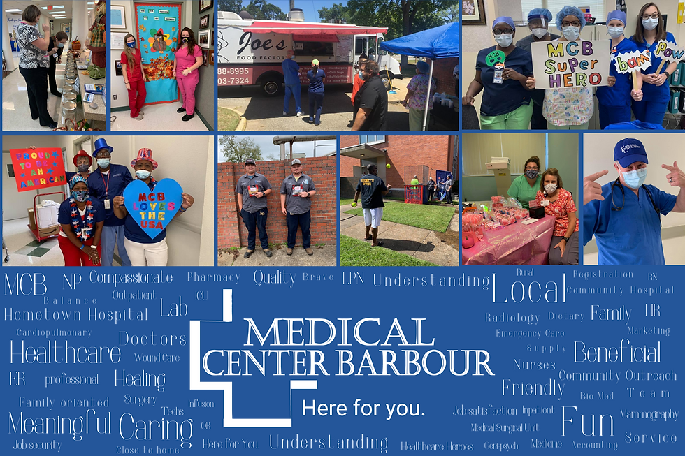 Medical Center Barbour Graphic (FUN).png