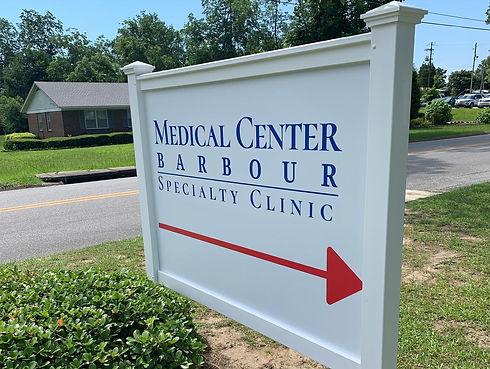MCB Specialty Clinic.jpg