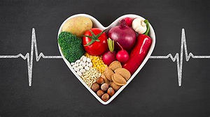 heart healthy food from MCB.jfif