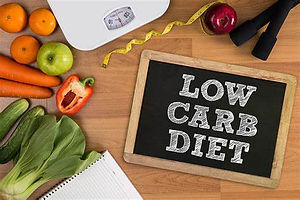 Low Carb Foods From MCB.jfif