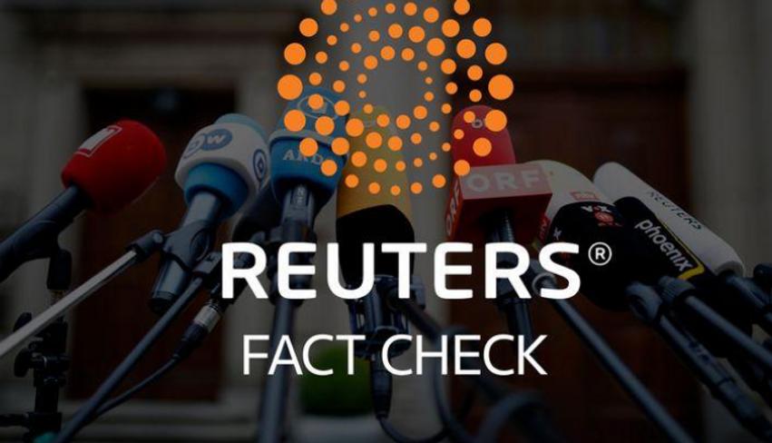Reuters Fact Check.png