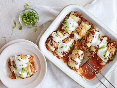 Zucchini Enchilads.jpeg