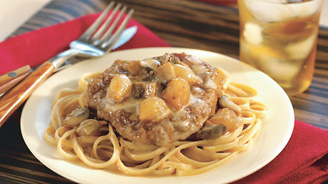 Slow-Cooker-Steak-Stroganoff.jpg