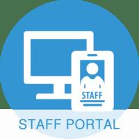 Staff Portal.png