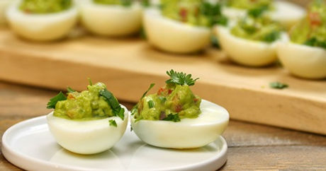 guacamole deviled eggs.jpg