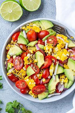 Corn Tomato Avocado Salad.jpg