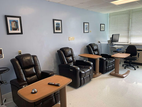 Infusion Clinic Chairs.jpg