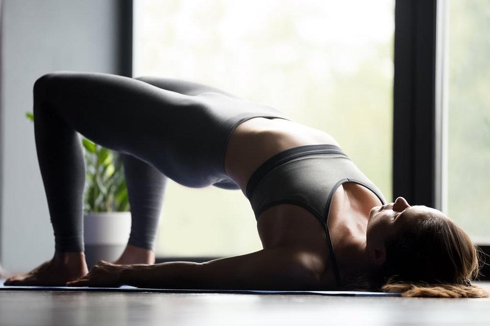 Hip Strength Workout.jpg
