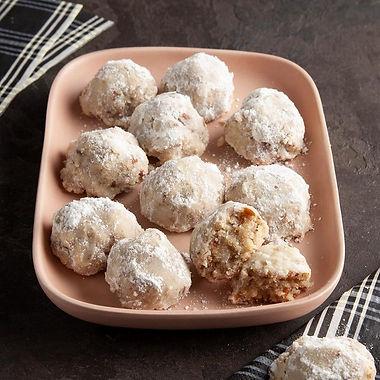 Keto-Snowball-Cookies.jpg