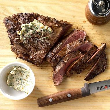 Garlic-Butter-Steak.jpg