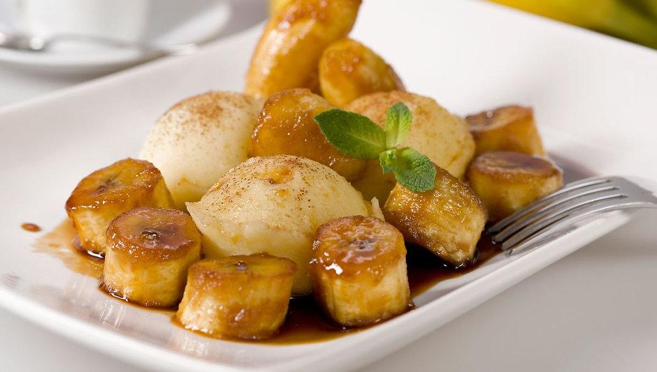 diabetic-recipes-hot-pineapple-and-banan