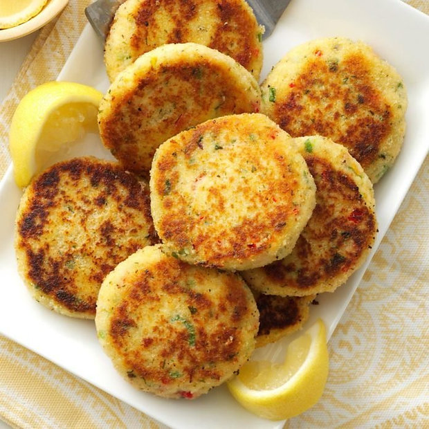 Crab Cakes.jpg