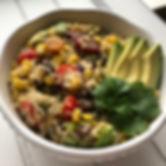 Southwest_Quinoa_Salad.jpg