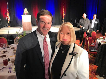 WestMarc State of the State Gov Ducey Ja
