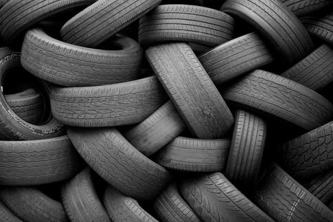 American Tire Depot, Fullerton, CA