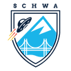Schwa_Logo21_4C_FINAL.png