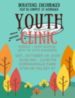 Youth Clinic WebPage (2).png