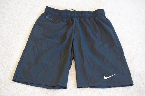 2017 Nike Shorts