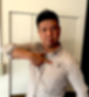 中村稔彦人物写真