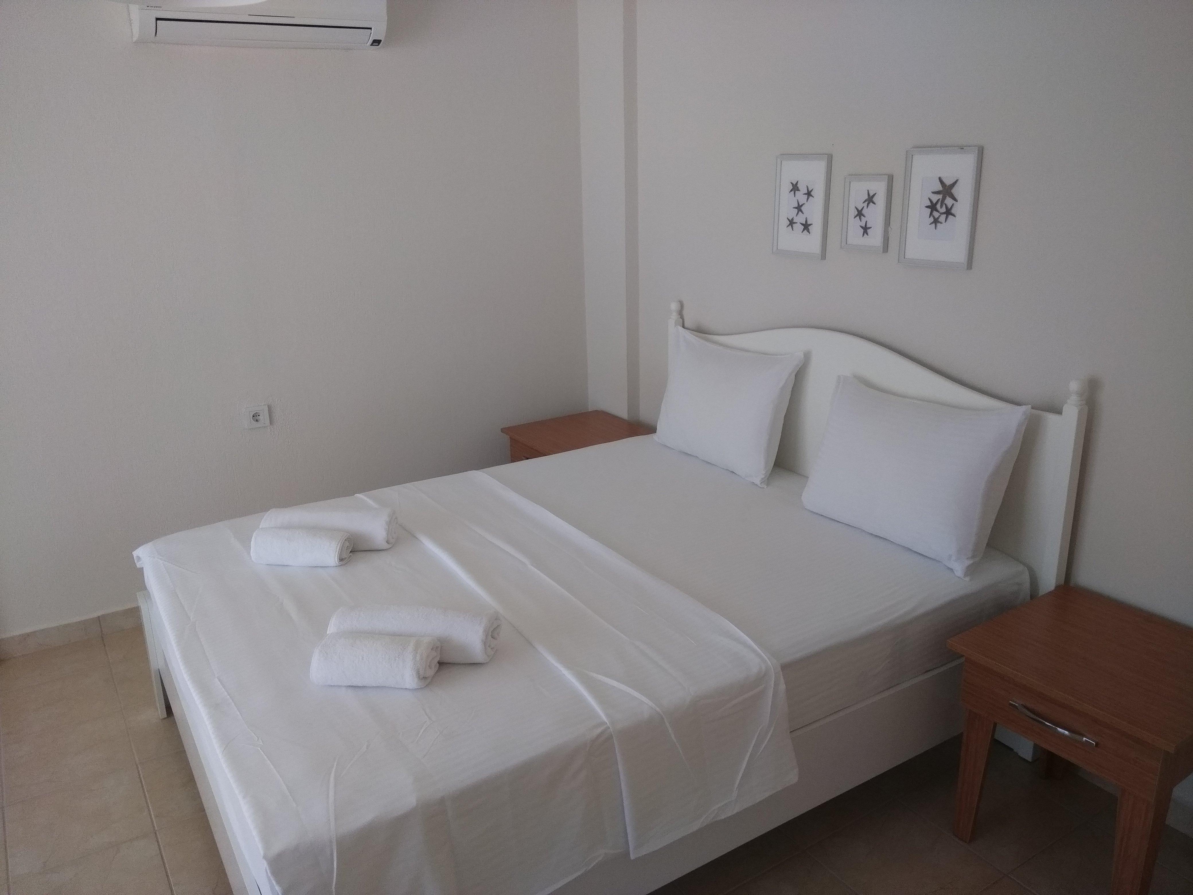 King Oda / King Room