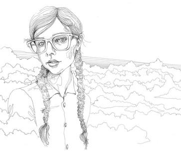 Daydream Believer, 2010.
