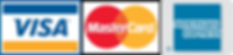 credit-card-png-hd-credit-card-visa-and-
