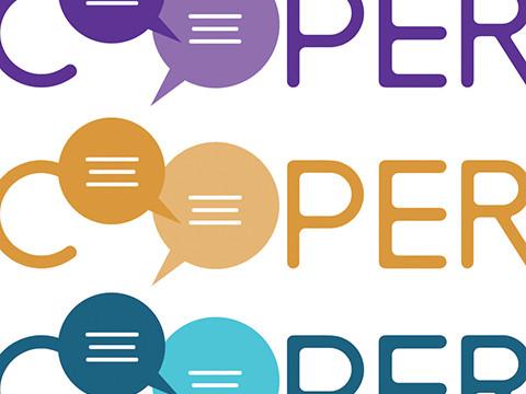LynnCooper_Square_web.jpg
