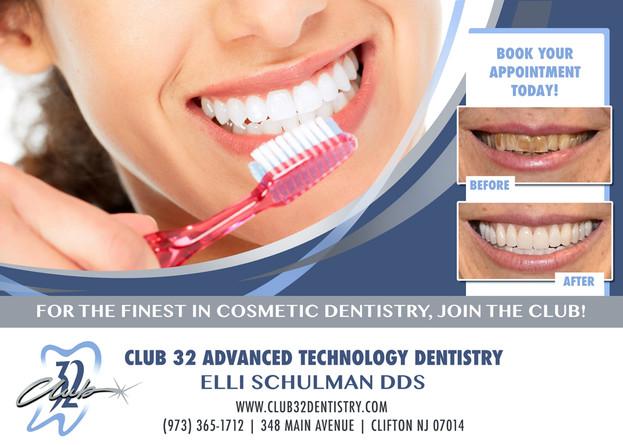 Dentist_Web.jpg
