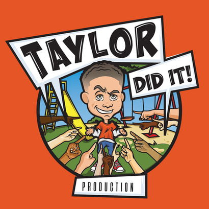 Taylor Did It Production