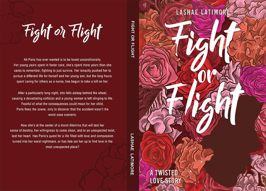 6x9_FightorFlight_Web.jpg