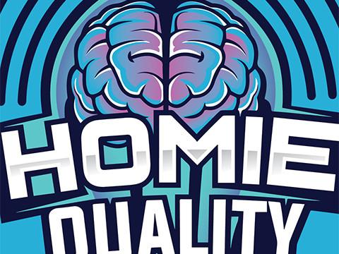 HomieQuality_Web.jpg
