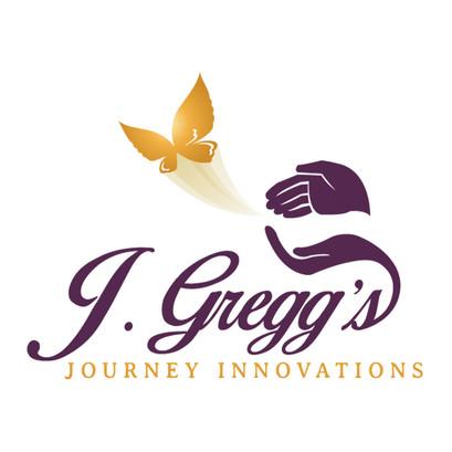 J. Gregg Journey Innovations