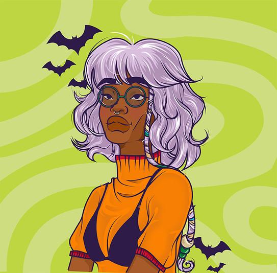 Velma_Web.jpg