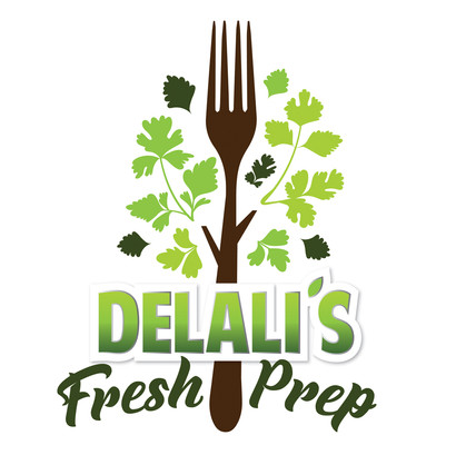 Delalis Fresh Prep