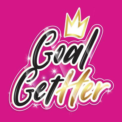 Goal Get Her Logo