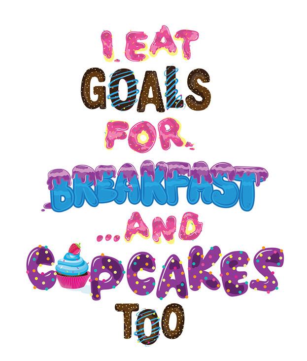 NoteBook__Cupcake_web.jpg