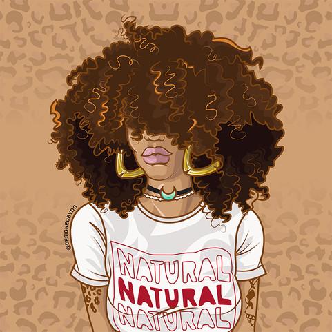 Natural_Web.jpg
