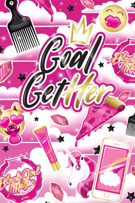 GoalGether_Web.jpg