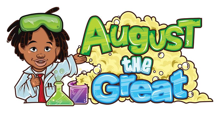 AugusttheGreat_Web.jpg