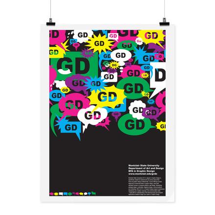 Poster_BFA_Web.jpg