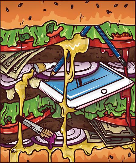 Hamburger_Web.jpg