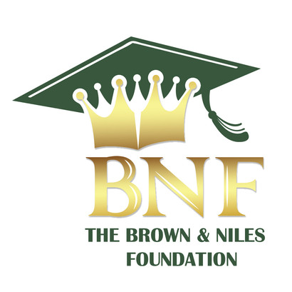 The Brown & Niles Foundation Logo