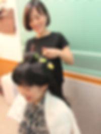 kituke-2.jpg