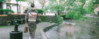 sasaya_kituke.jpg