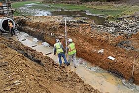 Large Dam Repair - During.jpg