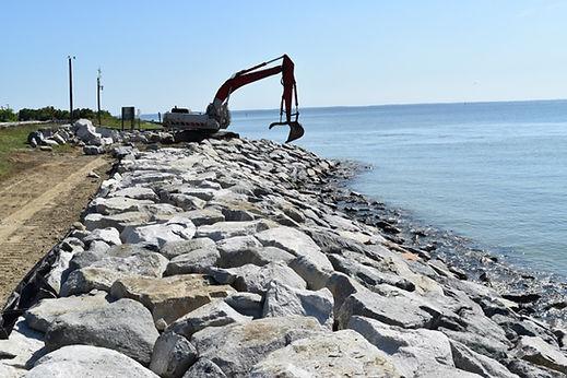 Infrastructure Restoration.jpg