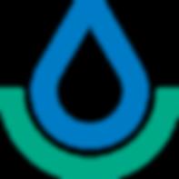 NRCS_logo_waterdrop-small-160x160.png